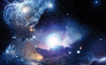 universe-370x229