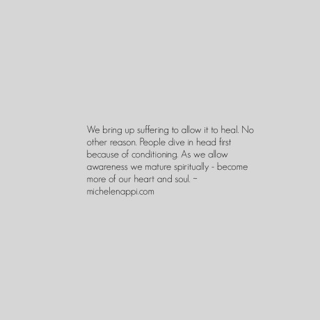 webringupsuffering