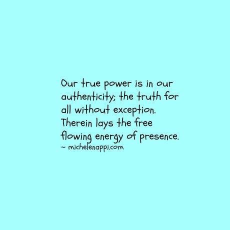 ourtruepower