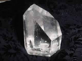 clearquartzpoints