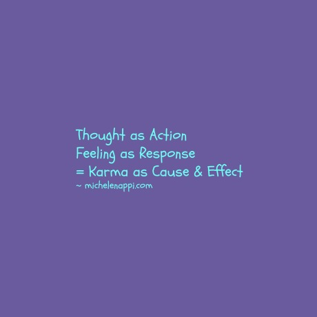 thoughtasaction