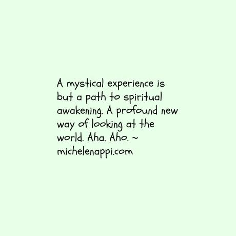 amysticalexperience