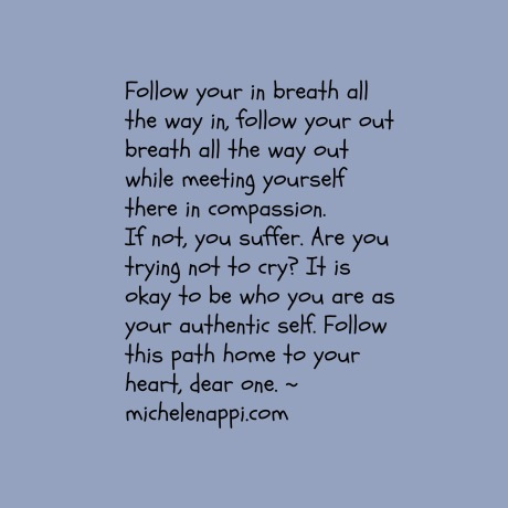 followyourbreath