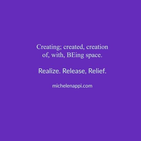 creatingspace