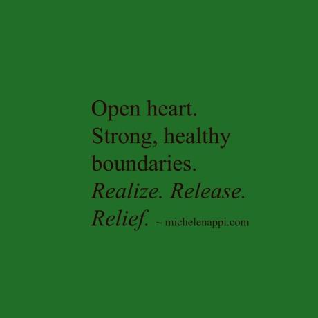 openheart1